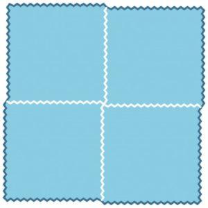 Studio Square-5