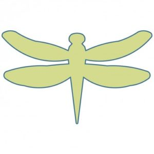 Studio Dragonfly-0