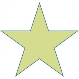 Studio Star #1 (Large)-0
