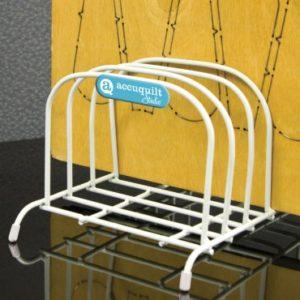 Studio Die Storage Rack-0