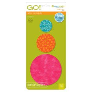 GO! Circle-2