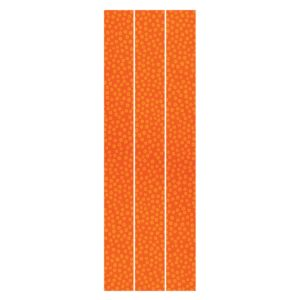 "GO! Strip Cutter- 2 1/2"" (2"" Finished) 3 Strips (AQ55017)"