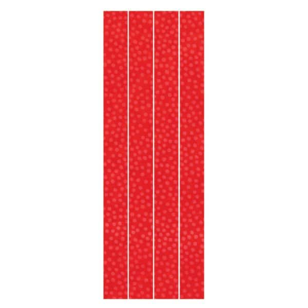 "GO! Strip Cutter- 2"" (1 1/2"" Finished) 4 Strips (AQ55025)"
