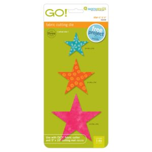 GO! Star-2