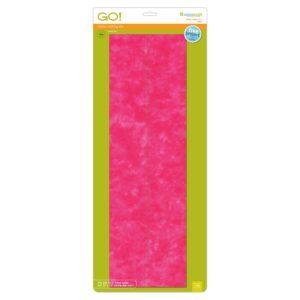 GO! Strip Cutter- 3 1/2