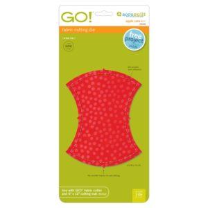 GO! Apple Core Item (AQ55036)