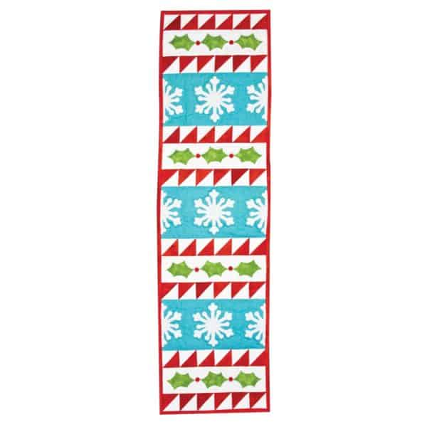 GO! Holidays to GO Wall Hanging