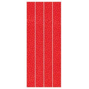"GO! Strip Cutter-2 1/4"" (1 3/4""Finished) 4 Strips (AQ55053)"