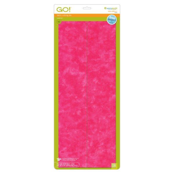 """GO! Strip Cutter-4 1/2"""" (4"""" Finished) (AQ55054)"""