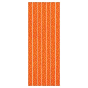 "GO! Strip Cutter-1 1/4"" (3/4"" Finished) 7 Strips (AQ55109)"