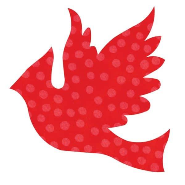GO! Cardinal-2564