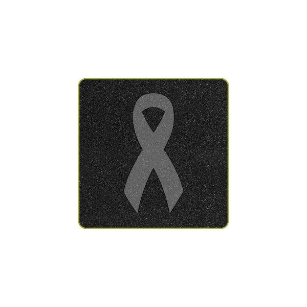 GO! Awareness Ribbon-2628