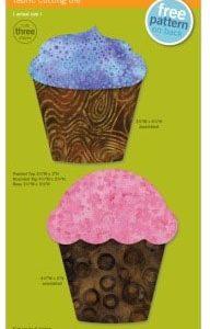 GO! Cupcake-0