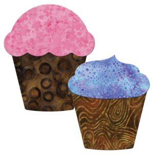 GO! Cupcake-2662