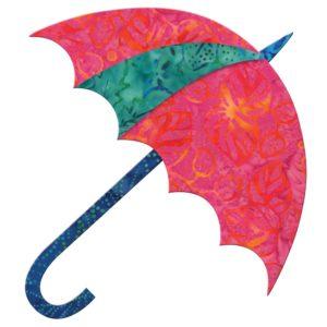 GO! Dancing Umbrella by Edyta Sitar-2679