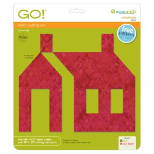 GO! Schoolhouse-0