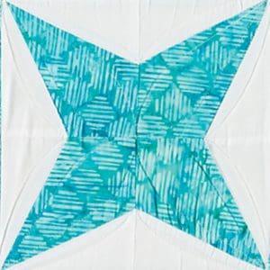 GO! Hummingbird Quilt Pattern-2425
