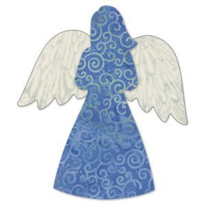 GO! Angel-2755