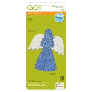 GO! Angel-0