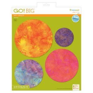 GO! Big Circle-4