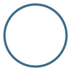 Studio Circle-2 3/4