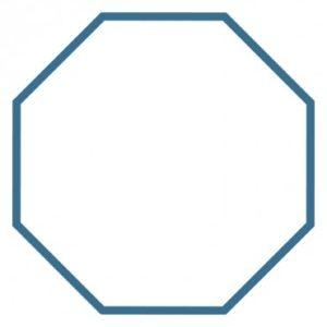 Studio Octagon-1 1/2
