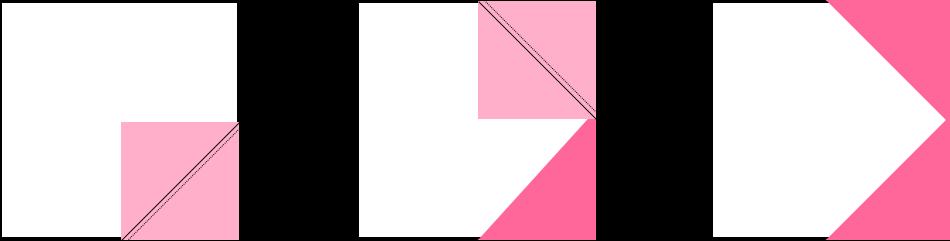 TicTacToe-diagram2