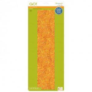 AQ55023 GO! Strip Cutter 5