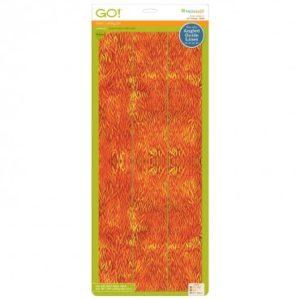 AQ55084 GO! Strip Cutter - 3