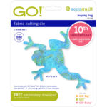AQ55199 GO! Leaping Frog