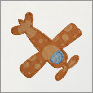55376 airplane blanket-alt3-tall-embroidery