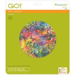 AQ55384 GO! Circles -6