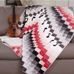 pq11565-bargello-quilt-lifestyle-1500x1500