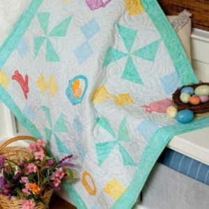 pq11589-spring-medley-baby-quilt-lifestyle-web