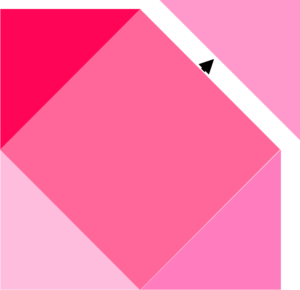 Block 9 Stellar BOM - Sewing diagram 1