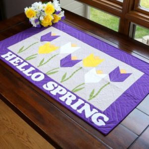 pq11602-hello-spring-lifestyle-web