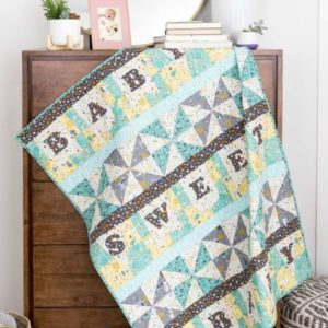 pq11616-sweet-baby-throw-quilt-lifestyle-web