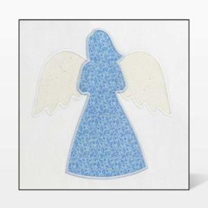 emb55418-angel-satin-web