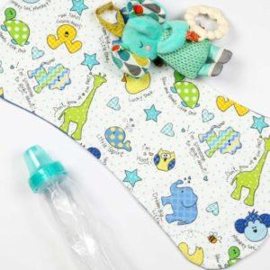 pq11599-diy-baby-burp-cloth-lifestyle-web