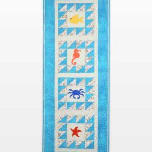 q11605-sea-life-medley-wall-hanging-flat-web