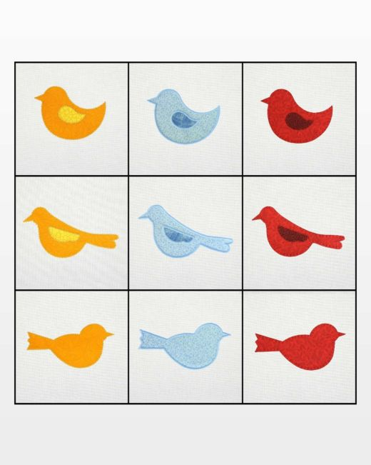 emb55324_birds-all-web