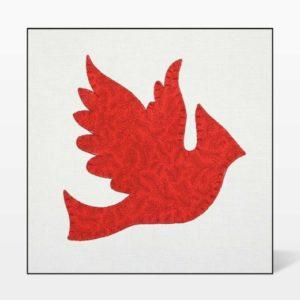 emb55351_cardinal-blanket-web