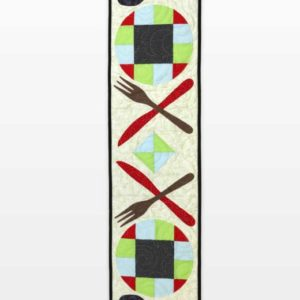 pq11609-tasting-pair-table-runner-flat-web