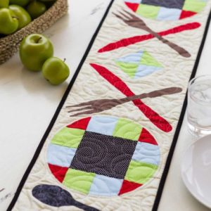 pq11609-tasting-pair-table-runner-lifestyle-web