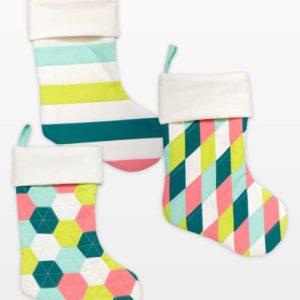 pq11651-modern-stockings-flat-web