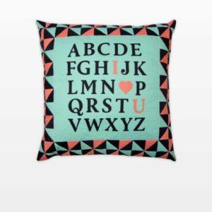 pq11653-i-heart-you-classic-alphabet-pillow-flat-web