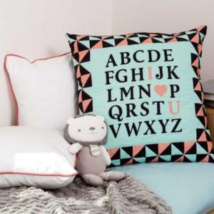 pq11653-i-heart-you-classic-alphabet-pillow-lifestyle-web