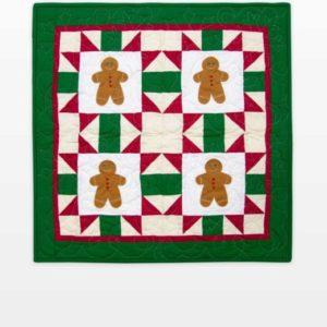 pq11657-gingerbread-crossing-flat-web