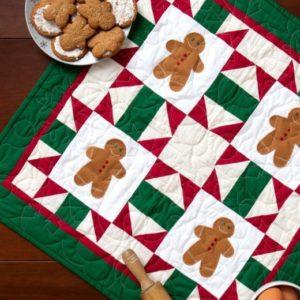 pq11657-gingerbread-crossing-lifestyle-web
