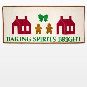 pq11659-bakingspiritsbright-flat-web_2